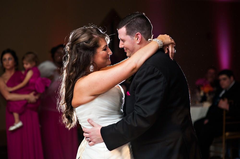 Justina-John-57-Casa-Monica-Hotel-St-Augustine-Florida-Wedding-Photographer-Stout-Photography