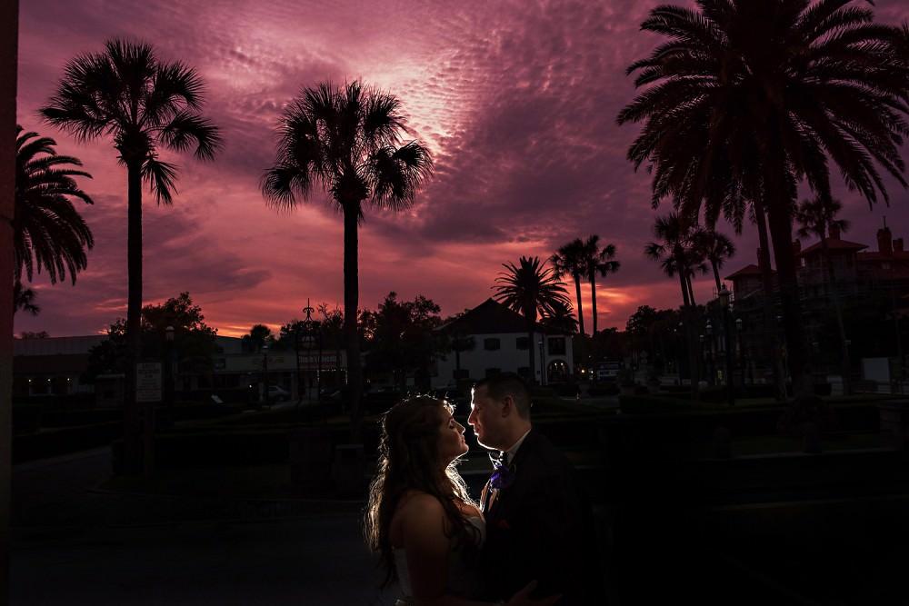Justina-John-60-Casa-Monica-Hotel-St-Augustine-Florida-Wedding-Photographer-Stout-Photography