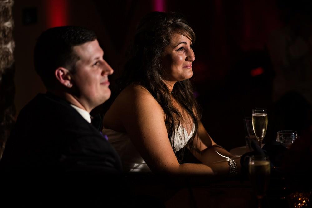 Justina-John-62-Casa-Monica-Hotel-St-Augustine-Florida-Wedding-Photographer-Stout-Photography