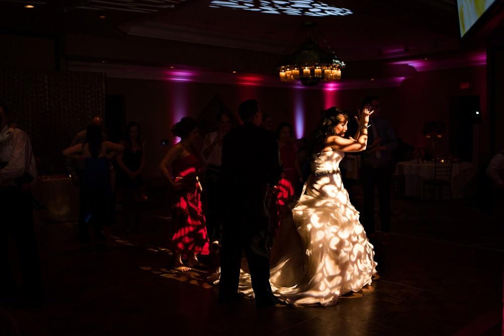 Justina-John-73-Casa-Monica-Hotel-St-Augustine-Florida-Wedding-Photographer-Stout-Photography