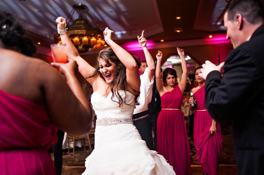Justina-John-74-Casa-Monica-Hotel-St-Augustine-Florida-Wedding-Photographer-Stout-Photography