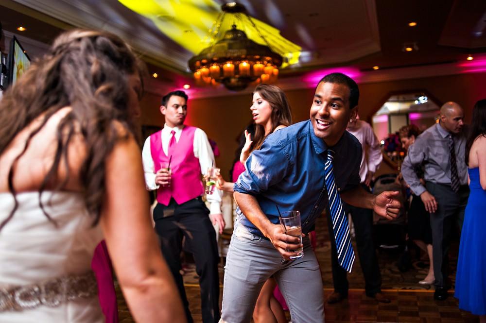 Justina-John-77-Casa-Monica-Hotel-St-Augustine-Florida-Wedding-Photographer-Stout-Photography