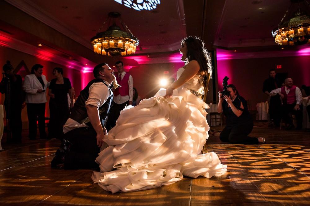 Justina-John-81-Casa-Monica-Hotel-St-Augustine-Florida-Wedding-Photographer-Stout-Photography