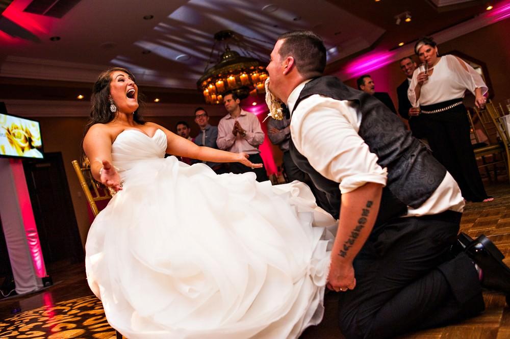 Justina-John-82-Casa-Monica-Hotel-St-Augustine-Florida-Wedding-Photographer-Stout-Photography