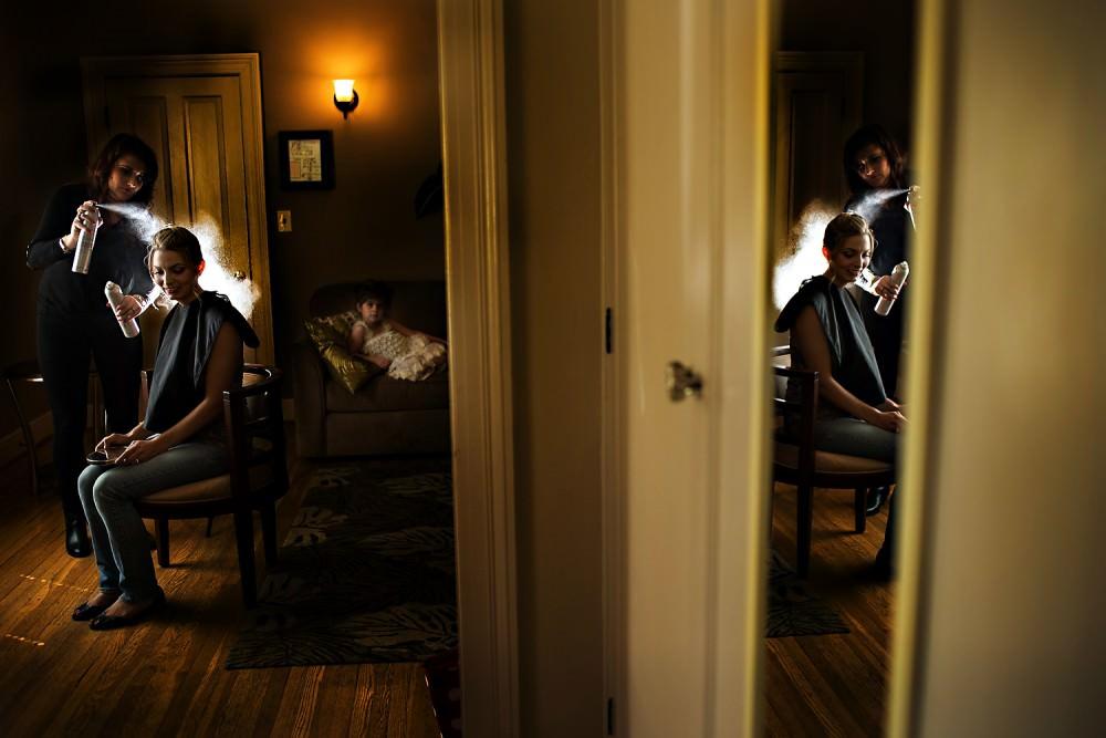 Katrina-Jacob-17-Monte-Verde-Inn-Foresthill-Wedding-Photographer-Stout-Photography
