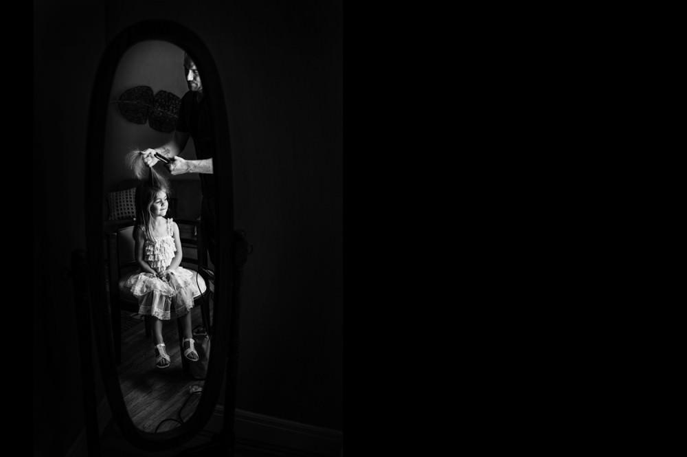 Katrina-Jacob-2-Monte-Verde-Inn-Foresthill-Wedding-Photographer-Stout-Photography