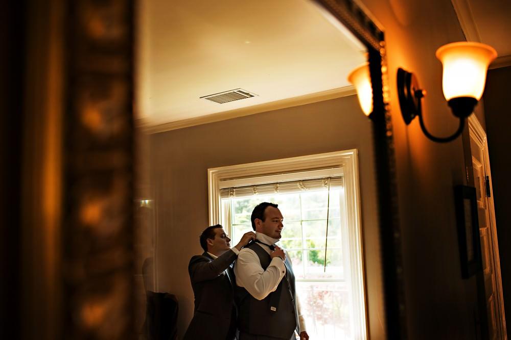 Katrina-Jacob-21-Monte-Verde-Inn-Foresthill-Wedding-Photographer-Stout-Photography