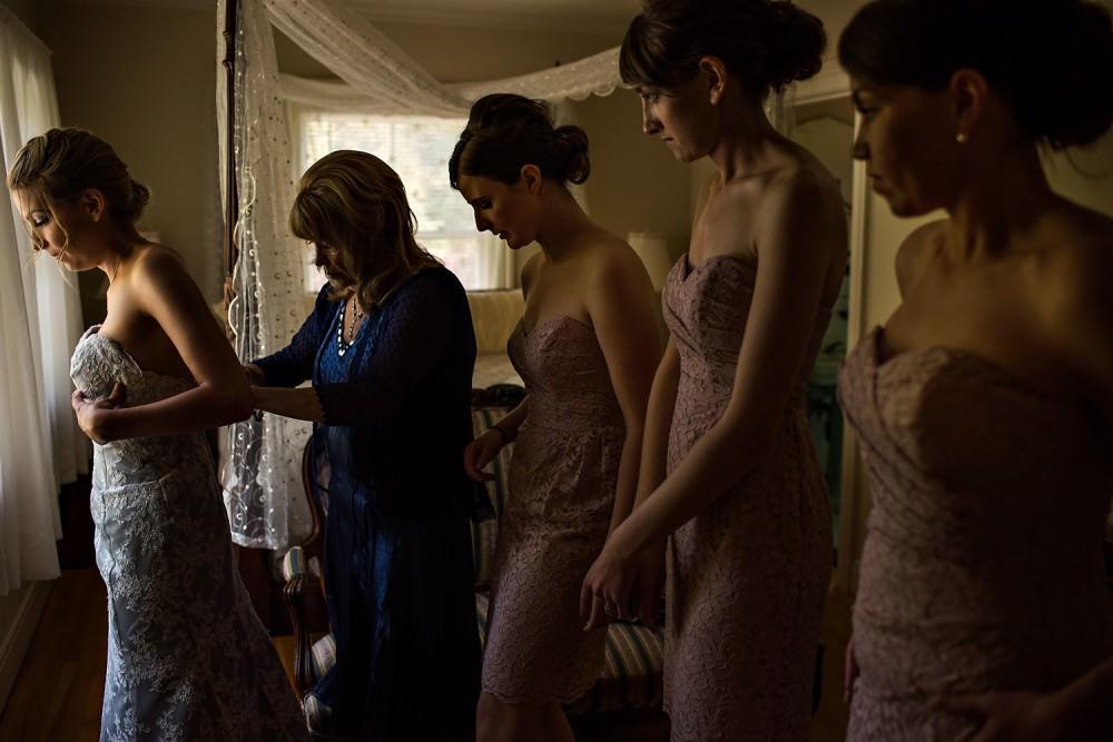 Katrina-Jacob-26-Monte-Verde-Inn-Foresthill-Wedding-Photographer-Stout-Photography