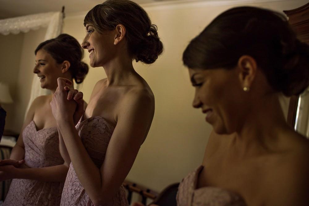 Katrina-Jacob-27-Monte-Verde-Inn-Foresthill-Wedding-Photographer-Stout-Photography