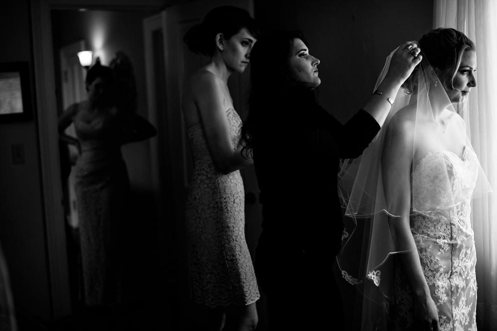 Katrina-Jacob-28-Monte-Verde-Inn-Foresthill-Wedding-Photographer-Stout-Photography