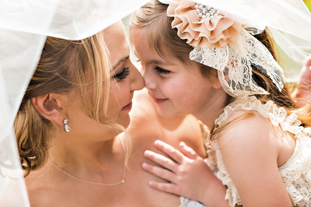 Katrina-Jacob-31-Monte-Verde-Inn-Foresthill-Wedding-Photographer-Stout-Photography