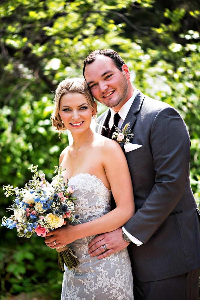 Katrina-Jacob-33-Monte-Verde-Inn-Foresthill-Wedding-Photographer-Stout-Photography