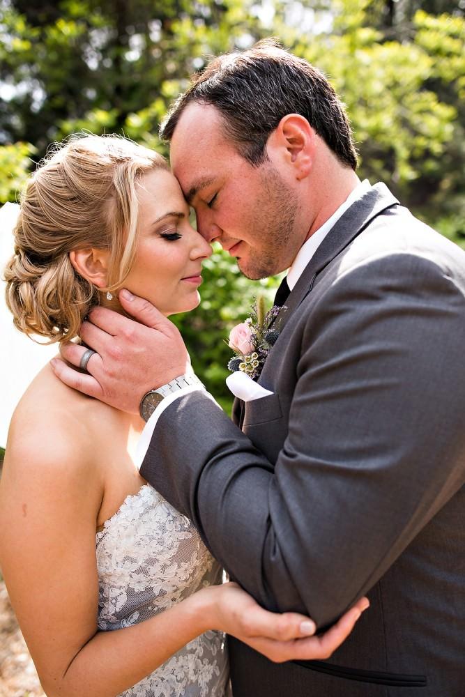 Katrina-Jacob-35-Monte-Verde-Inn-Foresthill-Wedding-Photographer-Stout-Photography
