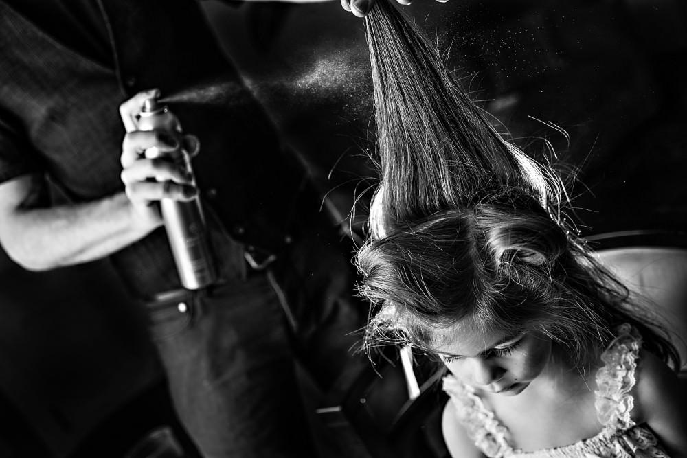Katrina-Jacob-4-Monte-Verde-Inn-Foresthill-Wedding-Photographer-Stout-Photography