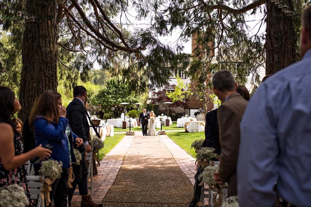 Katrina-Jacob-40-Monte-Verde-Inn-Foresthill-Wedding-Photographer-Stout-Photography