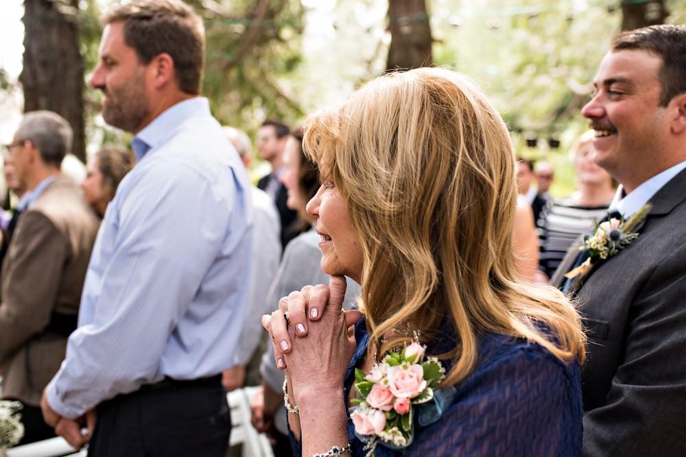 Katrina-Jacob-41-Monte-Verde-Inn-Foresthill-Wedding-Photographer-Stout-Photography
