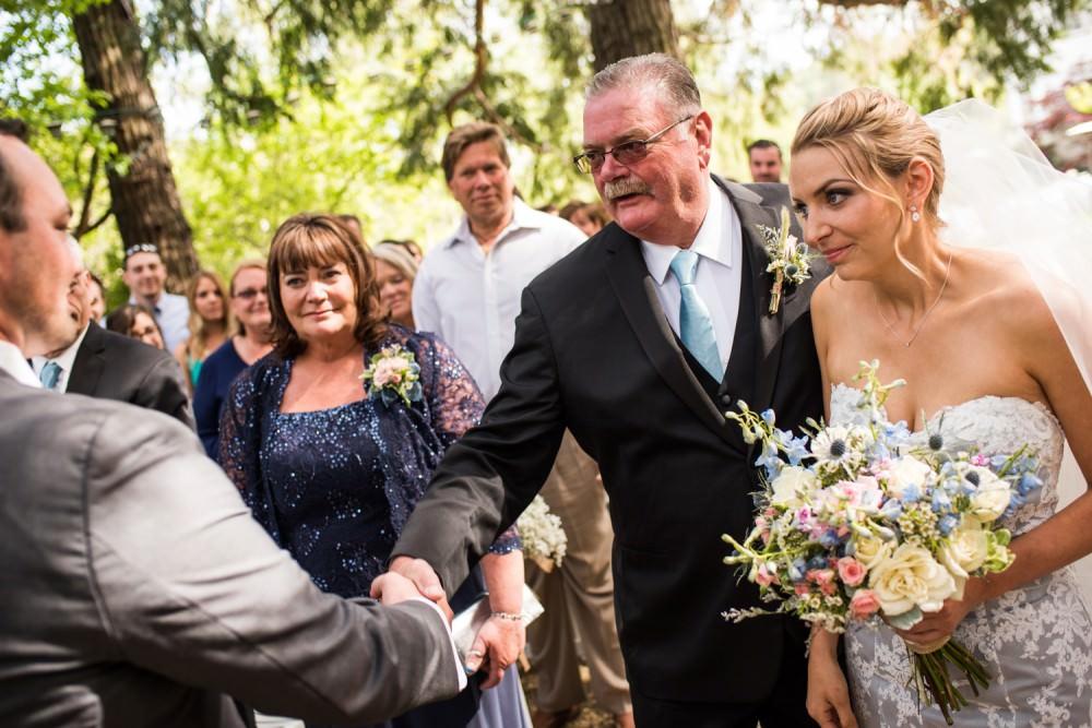 Katrina-Jacob-42-Monte-Verde-Inn-Foresthill-Wedding-Photographer-Stout-Photography