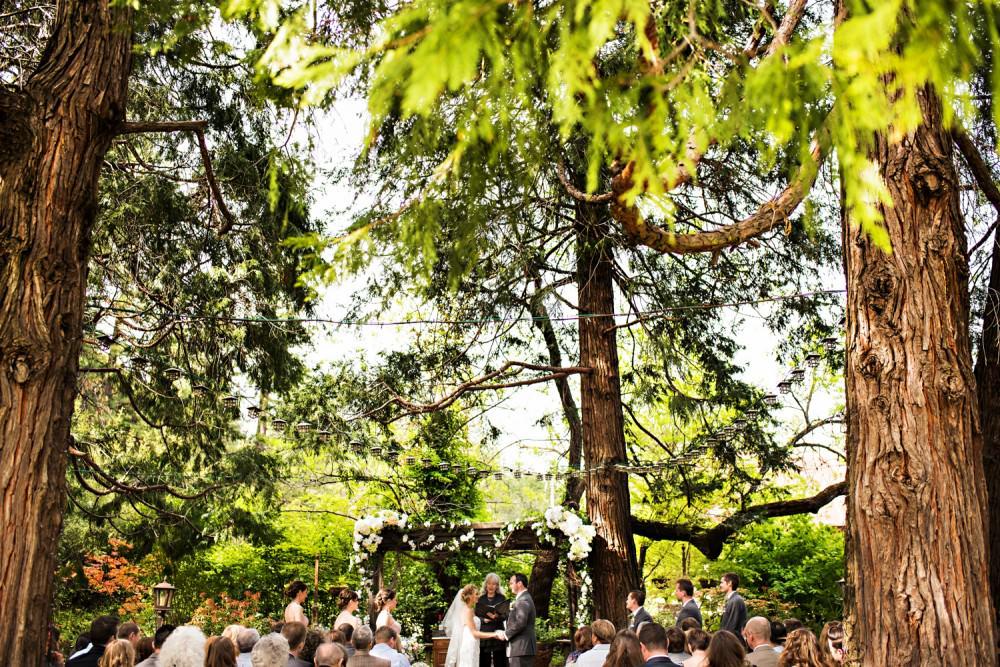 Katrina-Jacob-43-Monte-Verde-Inn-Foresthill-Wedding-Photographer-Stout-Photography