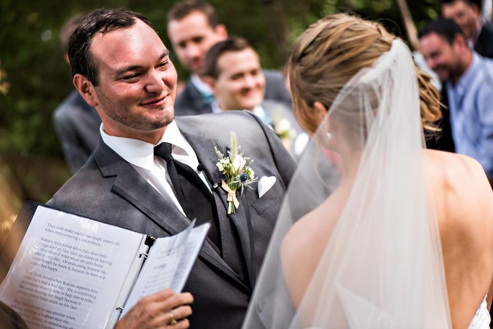 Katrina-Jacob-46-Monte-Verde-Inn-Foresthill-Wedding-Photographer-Stout-Photography