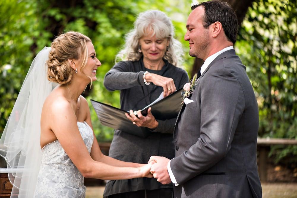 Katrina-Jacob-47-Monte-Verde-Inn-Foresthill-Wedding-Photographer-Stout-Photography