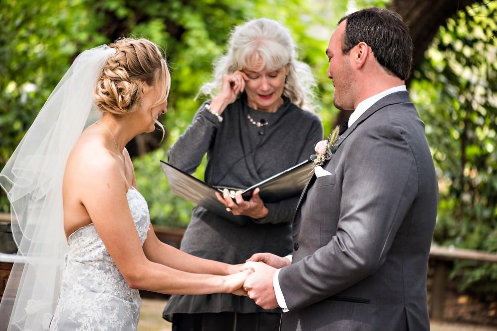 Katrina-Jacob-48-Monte-Verde-Inn-Foresthill-Wedding-Photographer-Stout-Photography