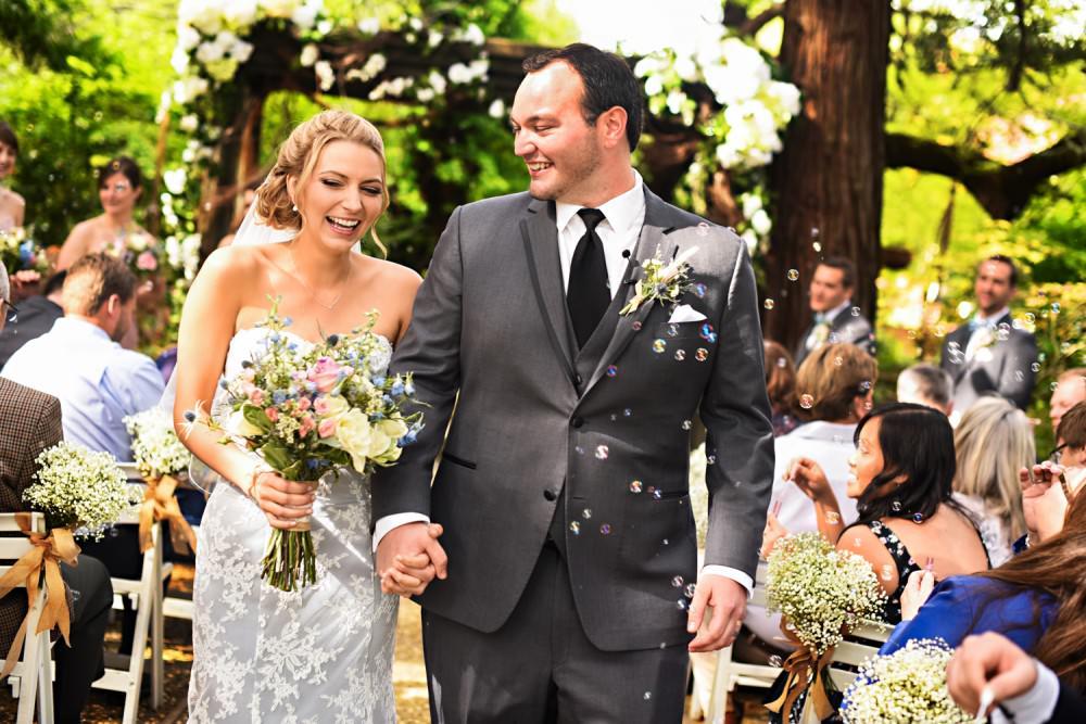 Katrina-Jacob-50-Monte-Verde-Inn-Foresthill-Wedding-Photographer-Stout-Photography