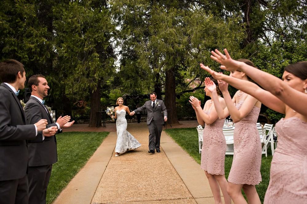 Katrina-Jacob-52-Monte-Verde-Inn-Foresthill-Wedding-Photographer-Stout-Photography