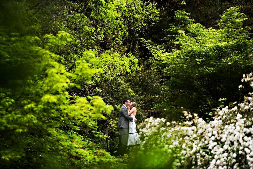 Katrina-Jacob-55-Monte-Verde-Inn-Foresthill-Wedding-Photographer-Stout-Photography