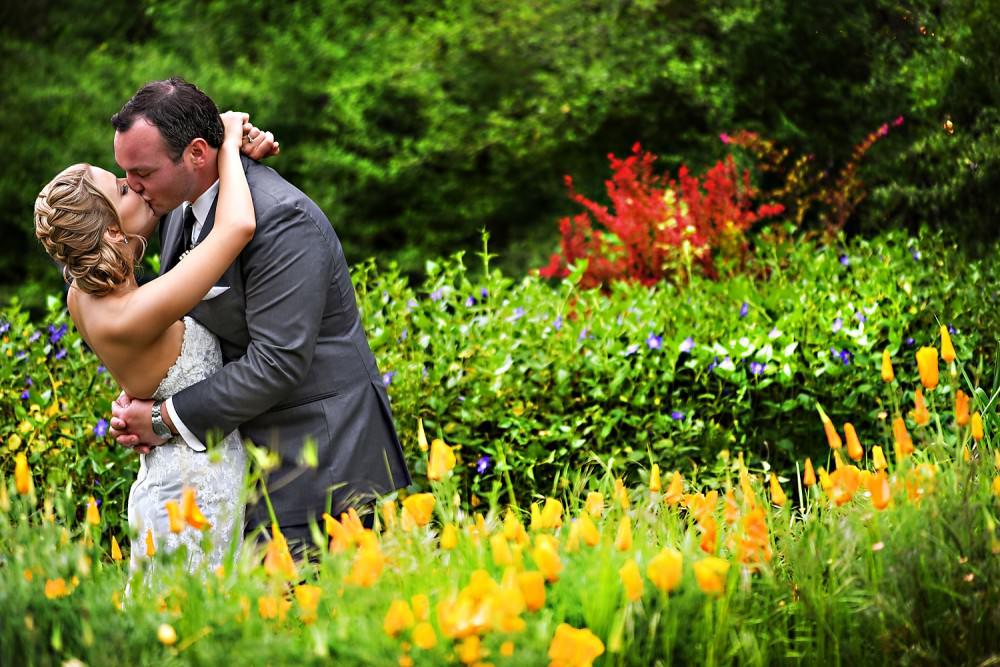 Katrina-Jacob-57-Monte-Verde-Inn-Foresthill-Wedding-Photographer-Stout-Photography