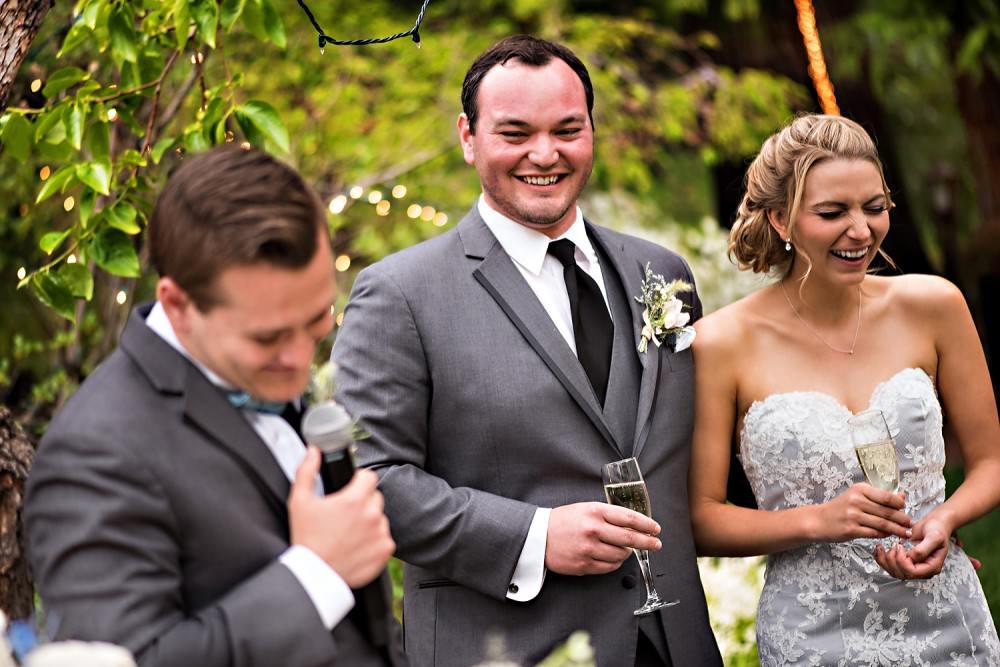 Katrina-Jacob-63-Monte-Verde-Inn-Foresthill-Wedding-Photographer-Stout-Photography