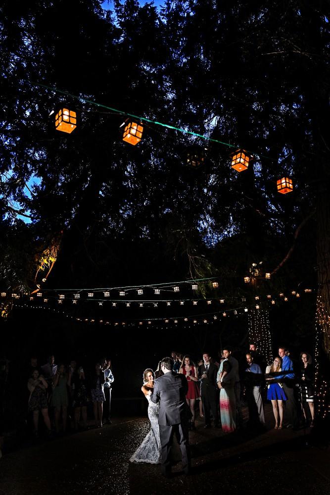 Katrina-Jacob-69-Monte-Verde-Inn-Foresthill-Wedding-Photographer-Stout-Photography