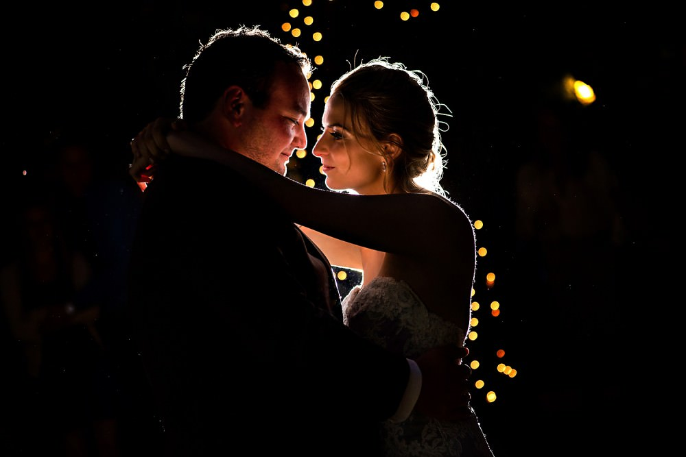 Katrina-Jacob-70-Monte-Verde-Inn-Foresthill-Wedding-Photographer-Stout-Photography