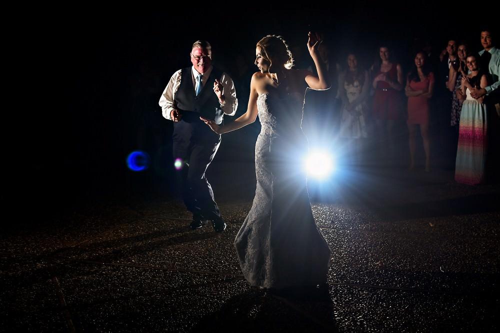Katrina-Jacob-76-Monte-Verde-Inn-Foresthill-Wedding-Photographer-Stout-Photography