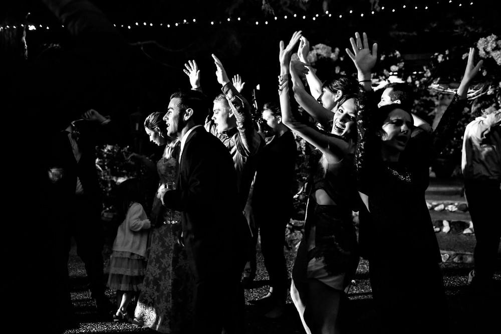 Katrina-Jacob-82-Monte-Verde-Inn-Foresthill-Wedding-Photographer-Stout-Photography