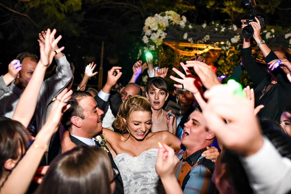 Katrina-Jacob-83-Monte-Verde-Inn-Foresthill-Wedding-Photographer-Stout-Photography