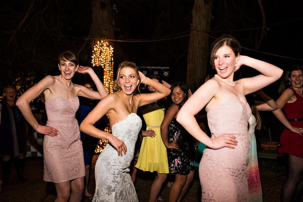 Katrina-Jacob-86-Monte-Verde-Inn-Foresthill-Wedding-Photographer-Stout-Photography