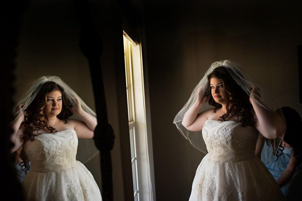 Lauren-Ben-10-Horse-Stamp-Inn-Waverly-Georgia-Wedding-Photography-Stout-Photography