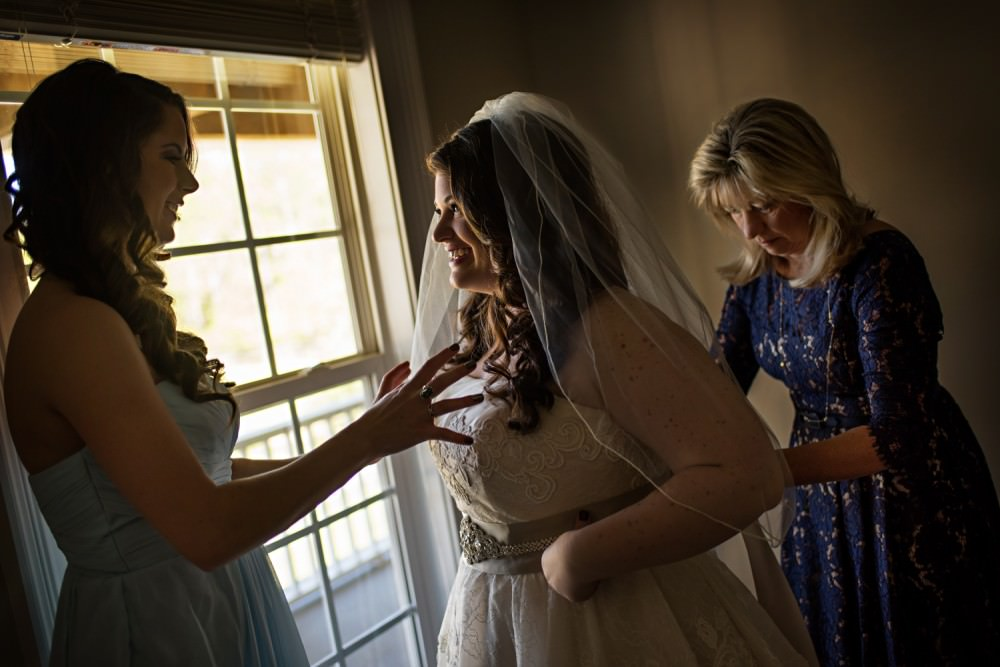 Lauren-Ben-11-Horse-Stamp-Inn-Waverly-Georgia-Wedding-Photography-Stout-Photography