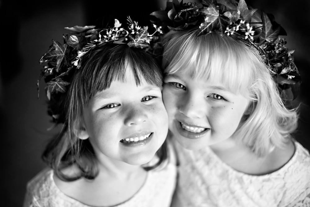 Lauren-Ben-12-Horse-Stamp-Inn-Waverly-Georgia-Wedding-Photography-Stout-Photography