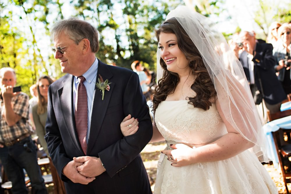 Lauren-Ben-16-Horse-Stamp-Inn-Waverly-Georgia-Wedding-Photography-Stout-Photography