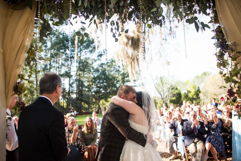 Lauren-Ben-20-Horse-Stamp-Inn-Waverly-Georgia-Wedding-Photography-Stout-Photography