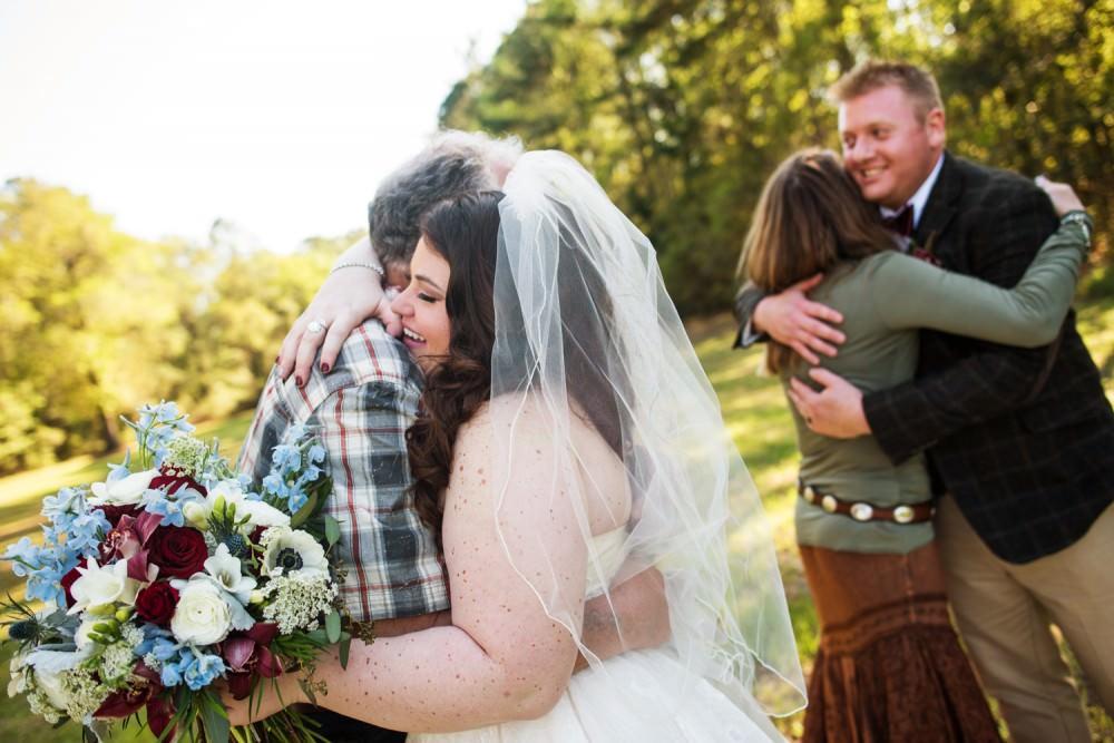 Lauren-Ben-21-Horse-Stamp-Inn-Waverly-Georgia-Wedding-Photography-Stout-Photography