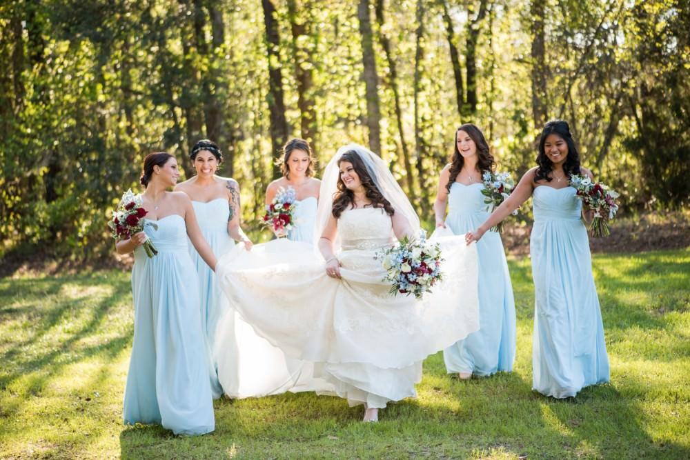 Lauren-Ben-23-Horse-Stamp-Inn-Waverly-Georgia-Wedding-Photography-Stout-Photography