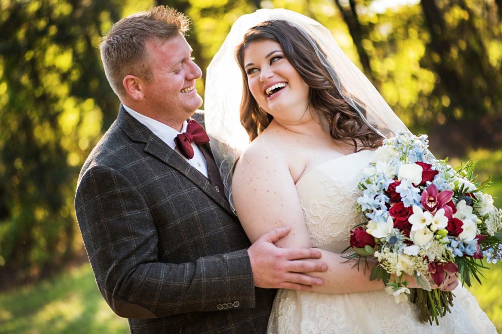 Lauren-Ben-24-Horse-Stamp-Inn-Waverly-Georgia-Wedding-Photography-Stout-Photography