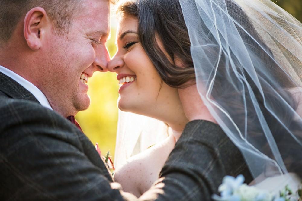 Lauren-Ben-25-Horse-Stamp-Inn-Waverly-Georgia-Wedding-Photography-Stout-Photography
