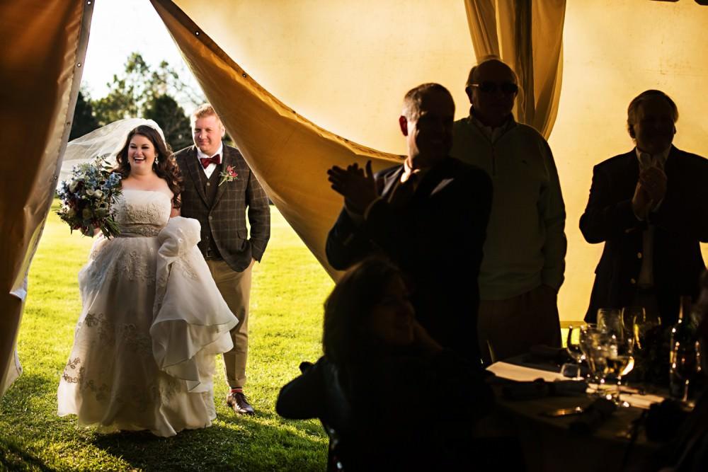 Lauren-Ben-26-Horse-Stamp-Inn-Waverly-Georgia-Wedding-Photography-Stout-Photography