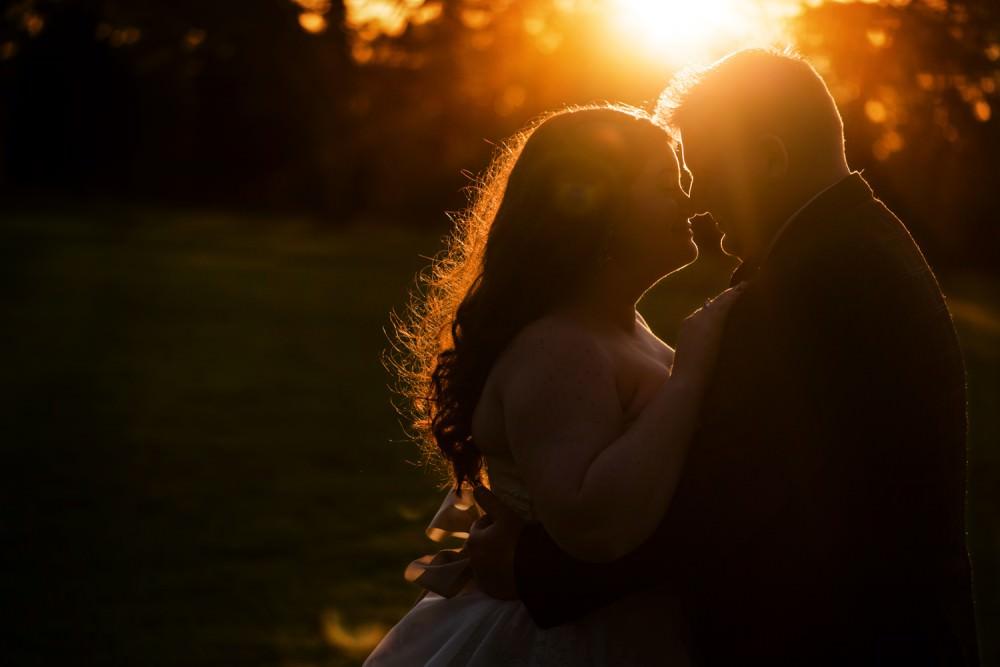 Lauren-Ben-29-Horse-Stamp-Inn-Waverly-Georgia-Wedding-Photography-Stout-Photography