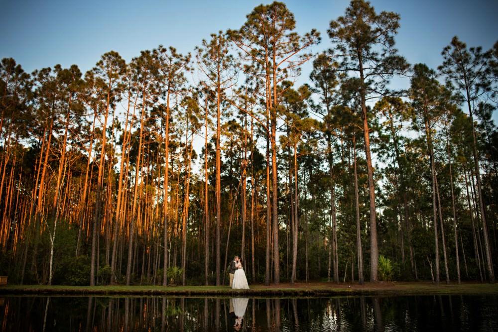Lauren-Ben-30-Horse-Stamp-Inn-Waverly-Georgia-Wedding-Photography-Stout-Photography
