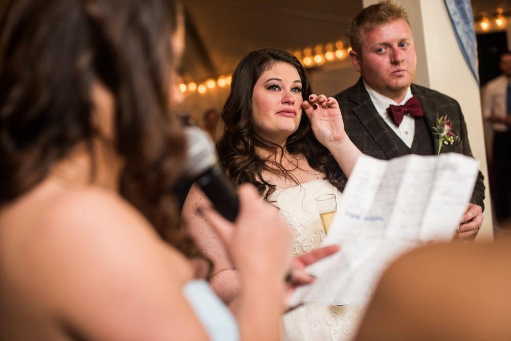 Lauren-Ben-33-Horse-Stamp-Inn-Waverly-Georgia-Wedding-Photography-Stout-Photography