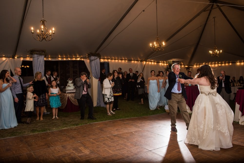 Lauren-Ben-34-Horse-Stamp-Inn-Waverly-Georgia-Wedding-Photography-Stout-Photography